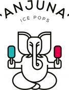 Anjuna-Logo