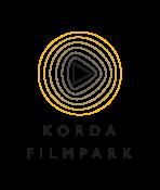 Korda_Filmpark_logo