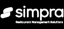 Simpra_RMS-Logo-ENG-W