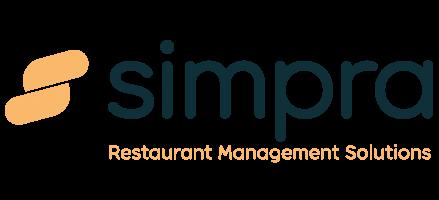 Simpra_RMS-Logo-ENG