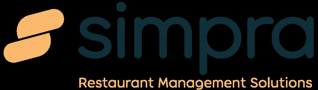 cropped-Simpra_RMS-Logo-ENG.png