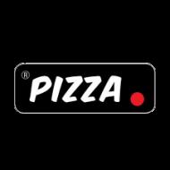 pizza pont