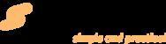 simpra_logo-195px